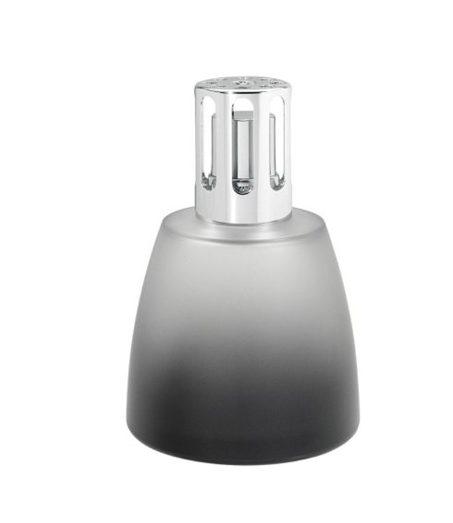 Lamp Cocoon Grey