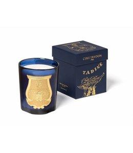 United Perfumes Cire Trudon Tadine Classic Candle
