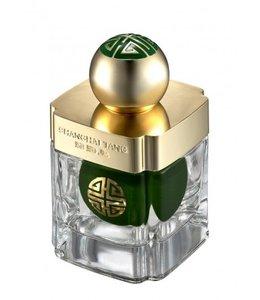 Fragrance Factory Shanghi Tang Spring Jasmine 60ml