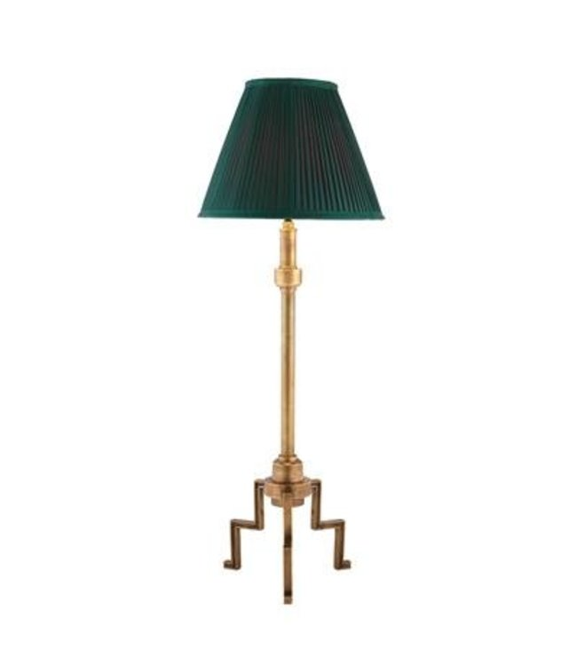 Table Lamp Okura Excluding Shade