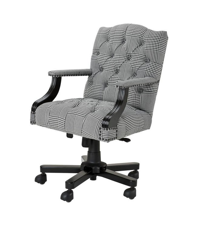 Office Chair Onslow