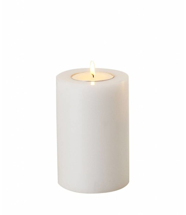 Artificial Candle H15