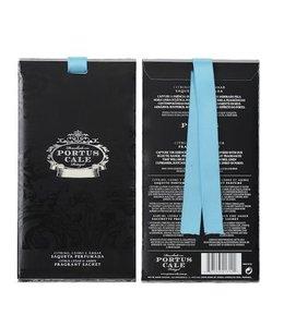 Portus Cale Black Edition Fragrance Sachet