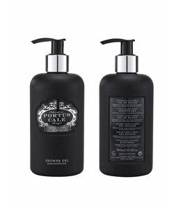 Castelbel Portus Cale Black Edition 300ml Hand & Body Wash