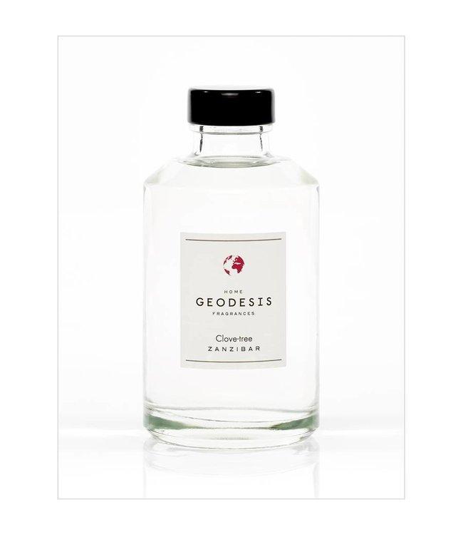 Geodesis Parfums Refill Clove Tree 200ml