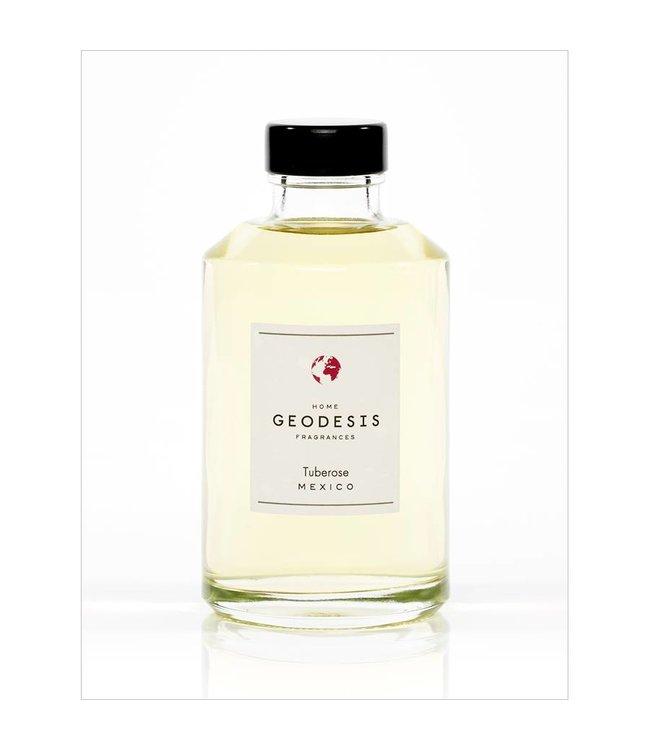 Geodesis Parfums Refill Tuberose 200ml