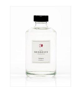 Geodesis Parfums Refill Verbena 200ml