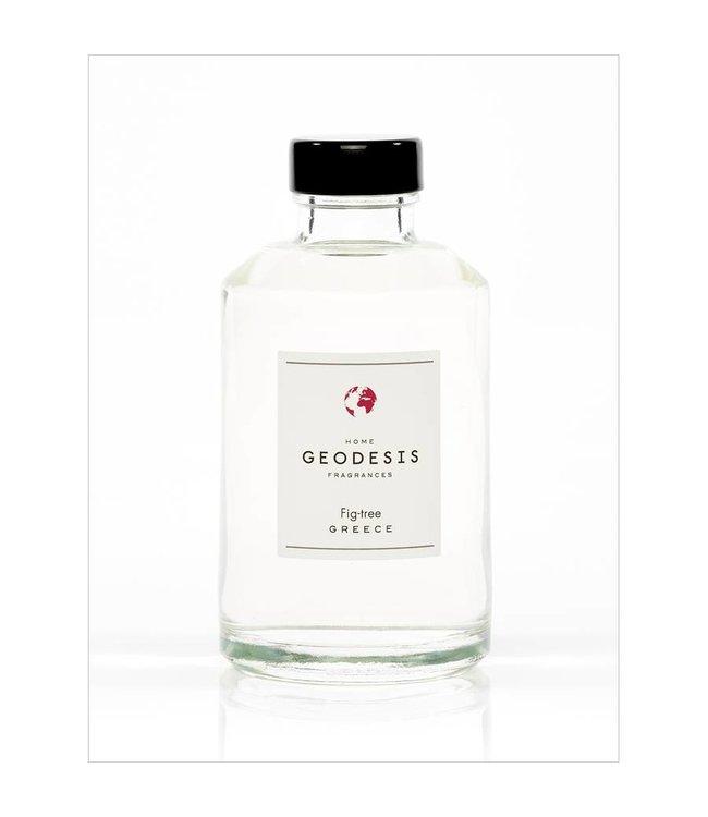 Geodesis Parfums Refill Fig Tree 200ml
