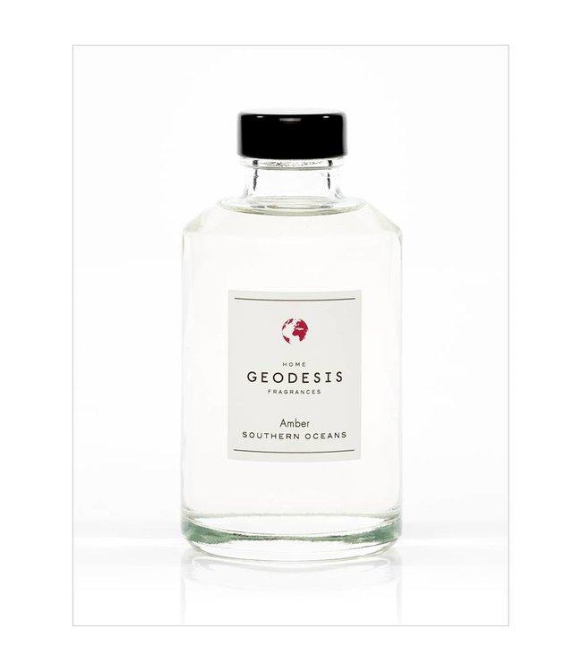 Geodesis Parfums Refill Amber 200ml