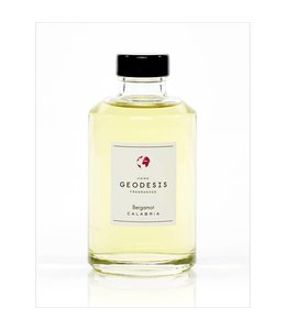 Geodesis Parfums Refill Bergamot 200ml