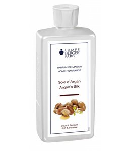 Argan Silk 500ml