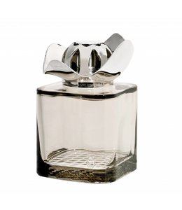 Lamp Capeline Gift Set