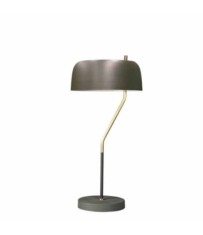 Table Lamp Miki