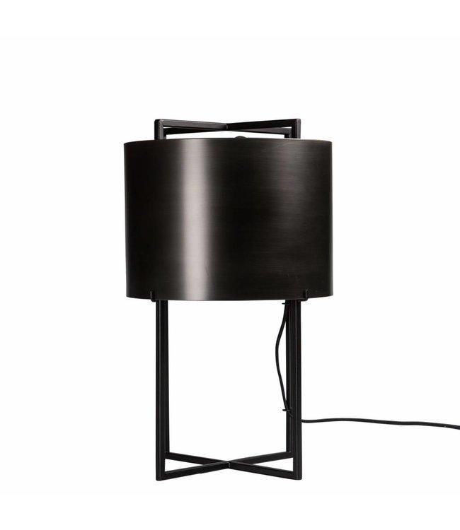 Table Lamp Hikari