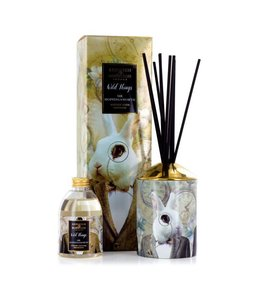 Ashleigh & Burwood Wild Things Sir Hoppingsworth Diffuser