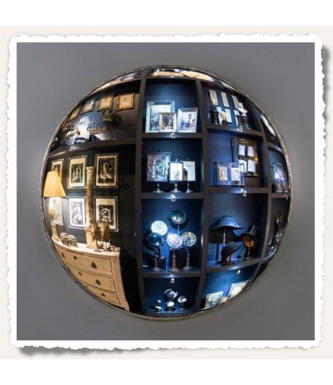 Ateliers CSD Giovanni Mirror 120cm