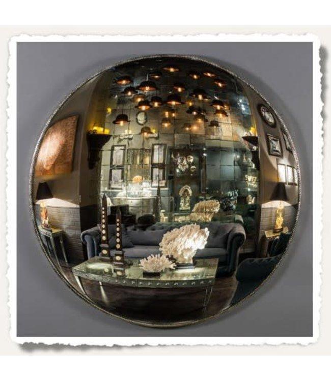 Ateliers CSD Giovanni Mirror 145cm