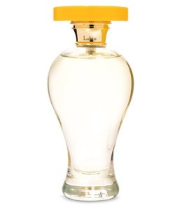 Epidor Eau de Parfum 100ml