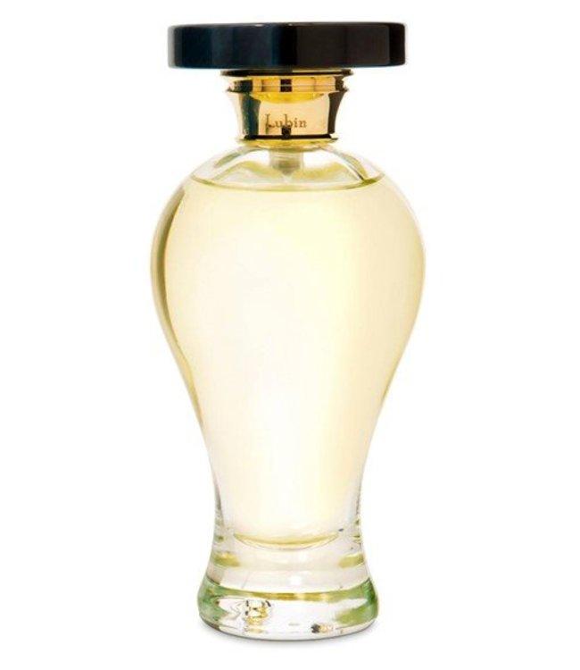Kismet Eau de Parfum 100ml