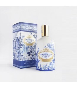 Castelbel Portus Cale Gold & Blue EDP 100ml