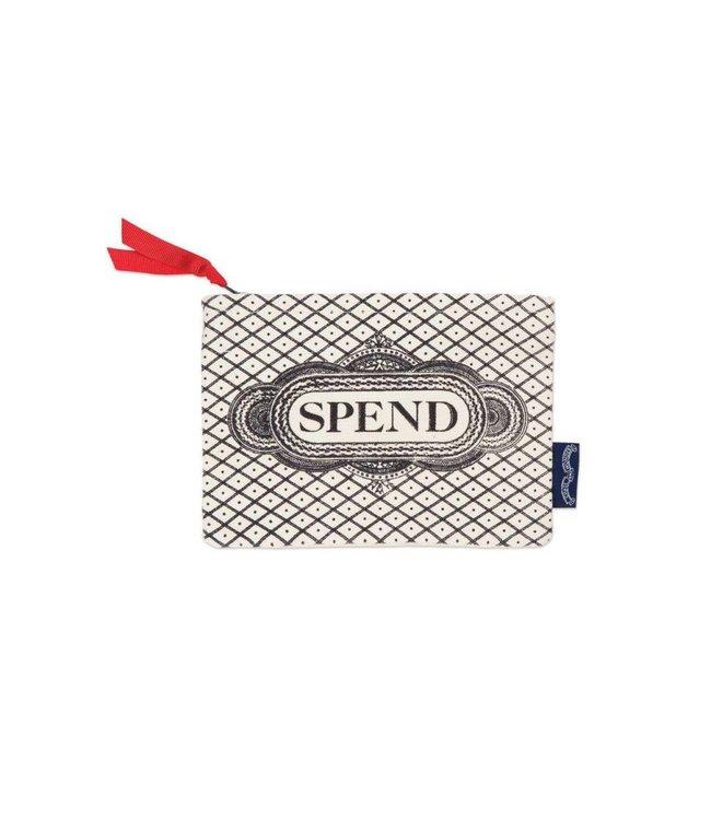 Spend Purse