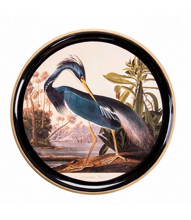 Heron Tray
