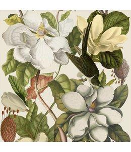 MIND THE GAP Magnolia Taupe