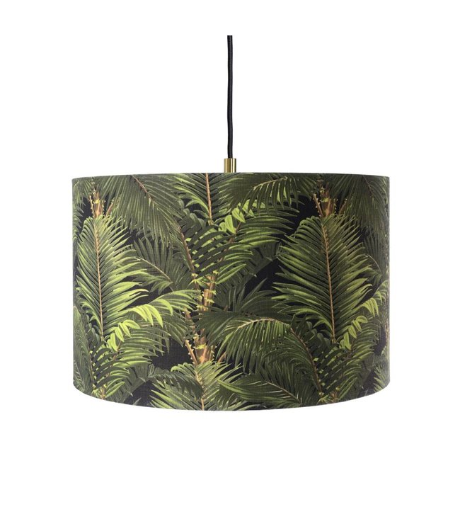 MIND THE GAP Jardin Tropical Pendant Lamp 35cm