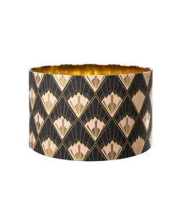 MIND THE GAP Revival Table Lamp Shade 35cm