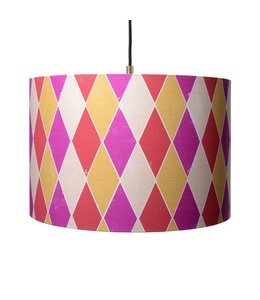 MIND THE GAP Madness Pendant Lamp