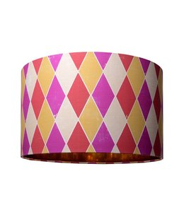 MIND THE GAP Madness Pendant Lamp Shade