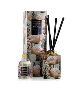Ashleigh & Burwood Wild Things Pinemingo Diffuser
