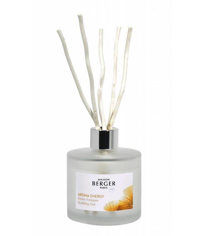 Aroma Energy Diffuser