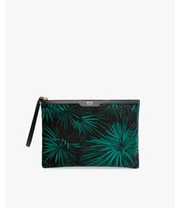Wouf Amazon Night Clutch
