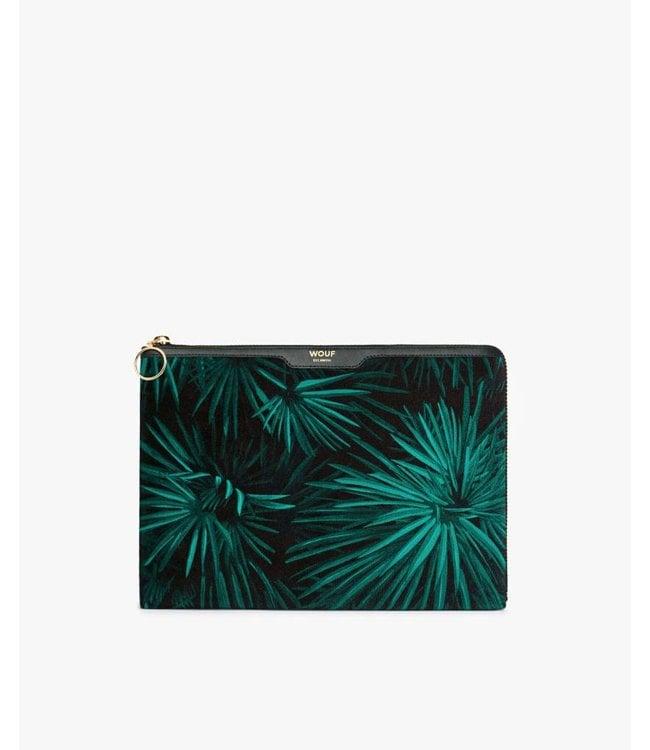 Wouf Amazon iPad Sleeve