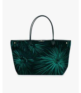 Wouf Amazon Tote Bag
