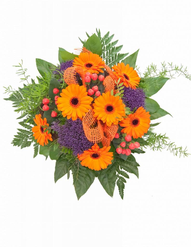 """Blumenstrauß """"Beatrix"""""""