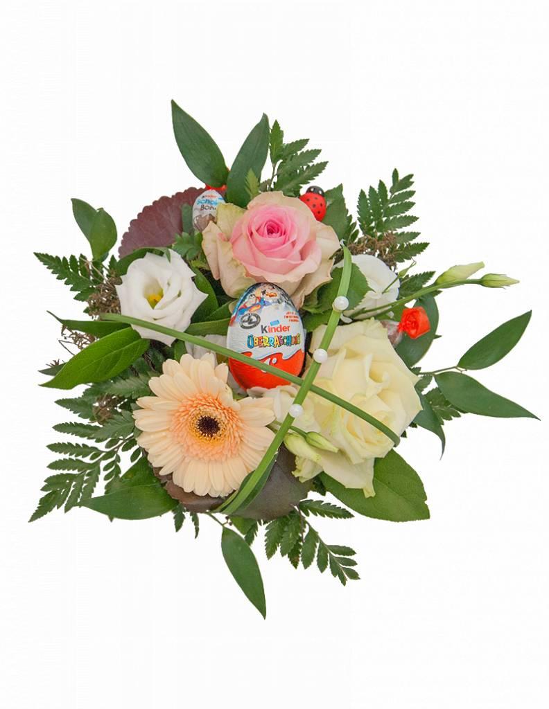 """Blumenstrauß """"Laura"""""""