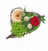 """Blumenstrauß """"Kleines Dankeschön"""""""