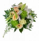 """Blumenstrauß """"Brautpaar"""""""