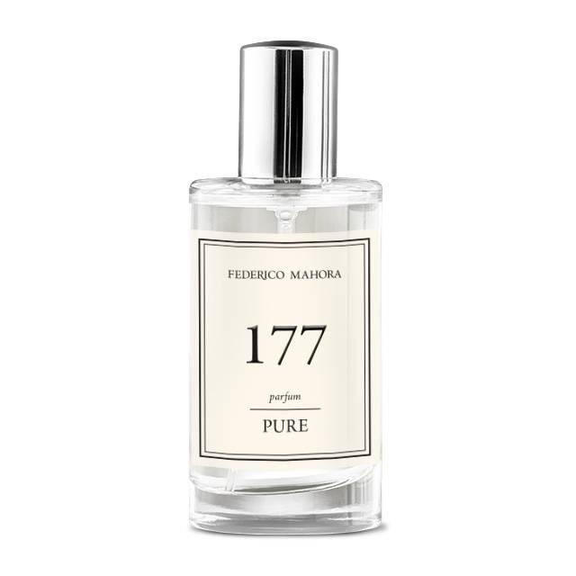 Federico Mahora FM Parfum Pure 177