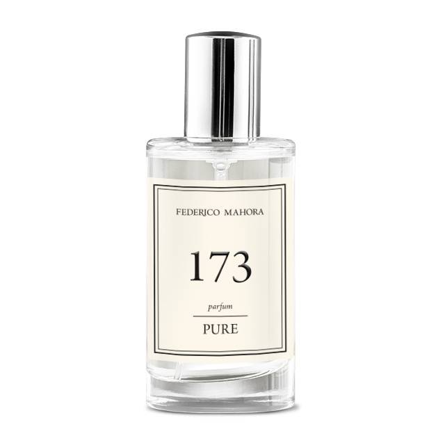 Federico Mahora FM Parfum Pure 173