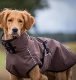 Fit4Dogs - Actionfactory Hunde cape für die Aktivitäten