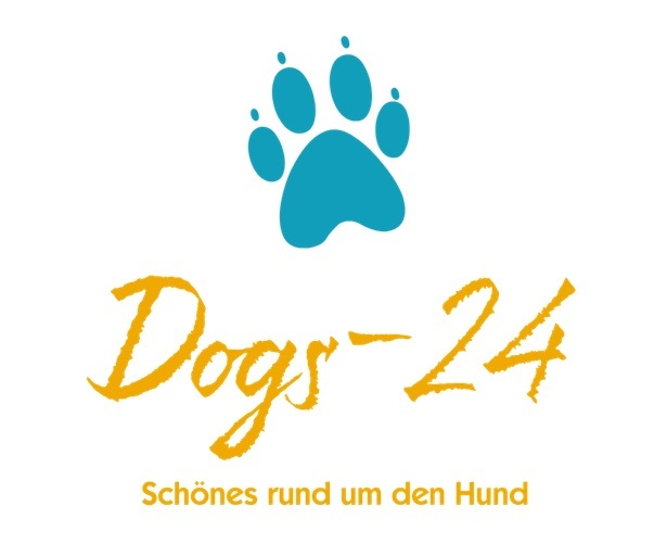 Dogs-24