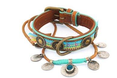 "Gypsy Necklace von ""DWAM"""