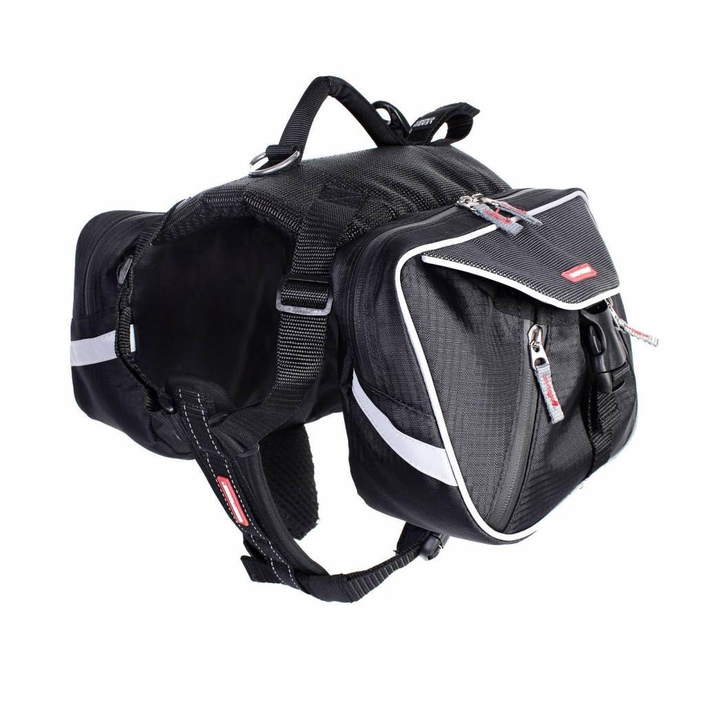 EzyDog Summit Backpack Rucksack L