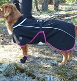 Softshellmantel - Greatcoat aus Finnland