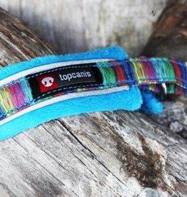 Nordiclights Halsband türkis