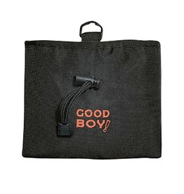GoodBoy! Leckerlibeutel TIKA
