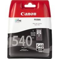 Canon inktpatroon PG-540 zwart (Origineel)